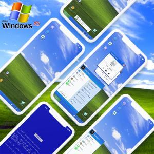 WindowsXS